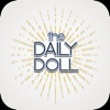 The Daily Doll - Beauty. Wellness. Life.