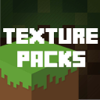 Pro Texture Packs for Minecraft PE (Pocket Edition)
