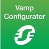 VampConf