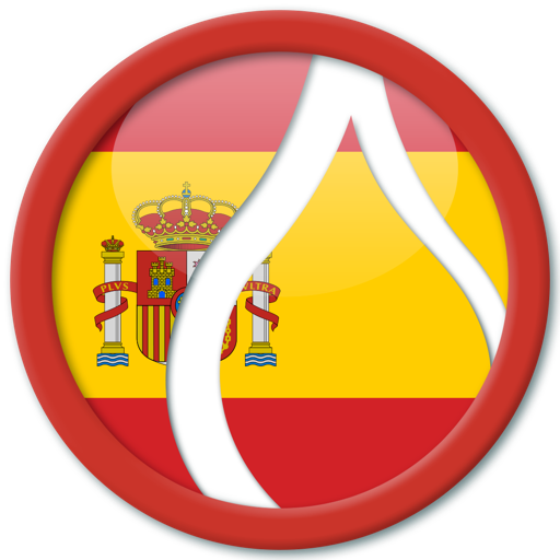 Learn Spanish - Instant Immersion