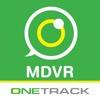 OnetrackDVR