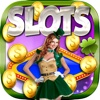 A Star Pins Amazing Lucky Slots Game - FREE Spin & Win Game