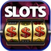 Full Dice Royal Slots Arabian - FREE Spin Vegas & Win