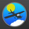Real Casual Games, LLC - Takeoff - Aviation Weather  artwork