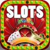 Royal Spin Juice Slots Machines - FREE Las Vegas Casino Games