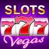 Slots Vegas Star Game of The Year