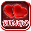 Hearts Day Bingo - Valentines Day Casino Pro dragon story valentines day
