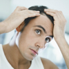 Hair Loss - Learn How to Treat Hair Loss