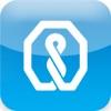 SambaMobile for iPad
