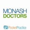 Monash Doctors App