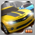 Drag Racing Classic icon
