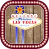 90 Class Wagering Slots Machines -  FREE Las Vegas Casino Games