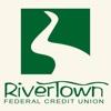 River Town FCU