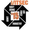 I/ITSEC 2015