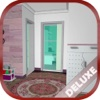 Can You Escape 16 Fancy Rooms III Deluxe