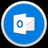 JUNHUA XIE - App for Outlook - App with Menu Bar or Window Experience  artwork