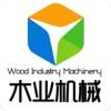 木业机械行业平台