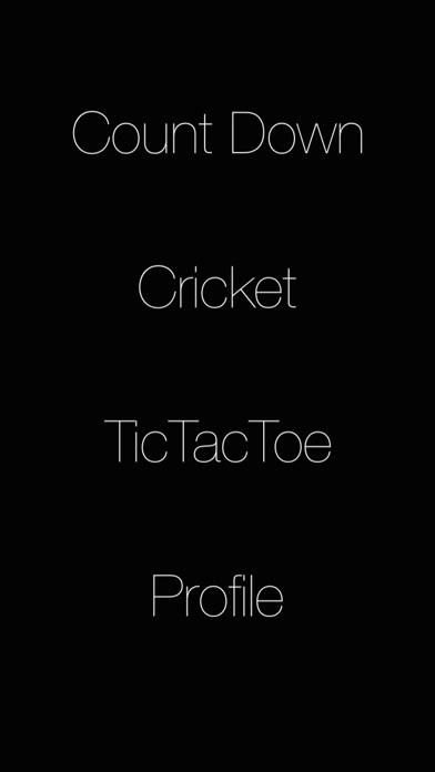 download dartX apps 0