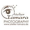 Atelier Tamara