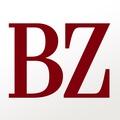 BZ Berner Oberlander