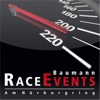 Baumann Race Events