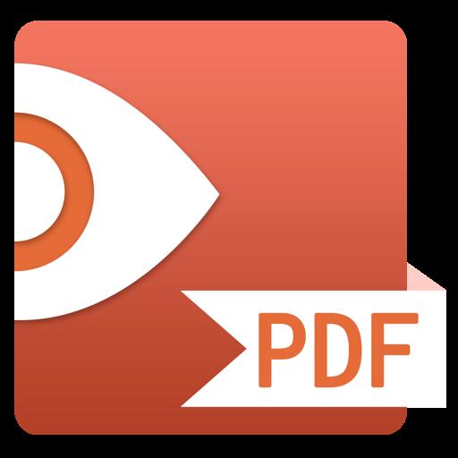 PDF Reader Air