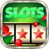 A Double Dice FUN Gambler Slots Game