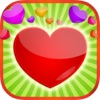 Crazy Love game free for iPhone/iPad