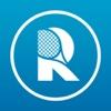 RacketNow