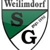 SG Weilimdorf Fussball