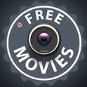 FilmsBox - MovieBox & Full Movies HD free for Youtube icon