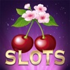 2 0 1 5 A Cherry Golden Slots - FREE Slots Game