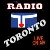 Toronto Radio Stations - Free