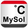 MySol