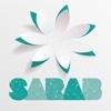 SarabMag