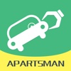 Apartsman