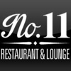 No.11 Restaurant & Lounge