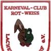 KC Rot-Weiss