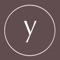 download ytools-flashlight,ruler,spirit level,protractor and sound level meter