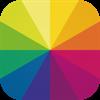Fotor画像編集アプリ-フィルター、効果、コラージュとフレーム