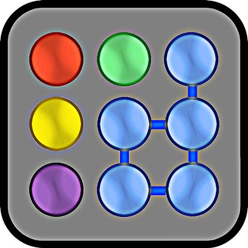 Jovica 세계 - 2 부 스마트 라인 패스의 임무는 높은 보너스를받을 iOS App
