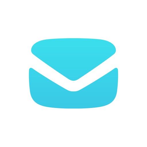 Swingmail -iCloudメールやGmail, Twitter DMをまとめる無料メールアプリ-