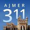 Ajmer 311