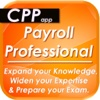 Payroll Professional Certification CPP Exam Review 2300 Notes & Quiz