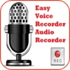Easy Voice Recorder Audio Recorder