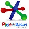 PlayWisely® By Vandermont