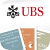 UBS Newsstand