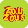 Zouzous - Dessins animés de Peppa Pig,  Sam le pompier,  T'Choupi