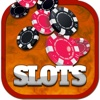 777 First Search Slots Machines - FREE Las Vegas Casino Games