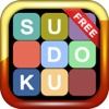 Sudoku -Crack Math Number Out